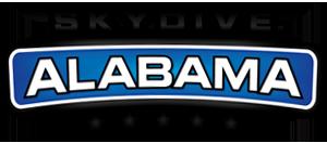 Skydive Alabama – Alabama's Premier Skydiving Center